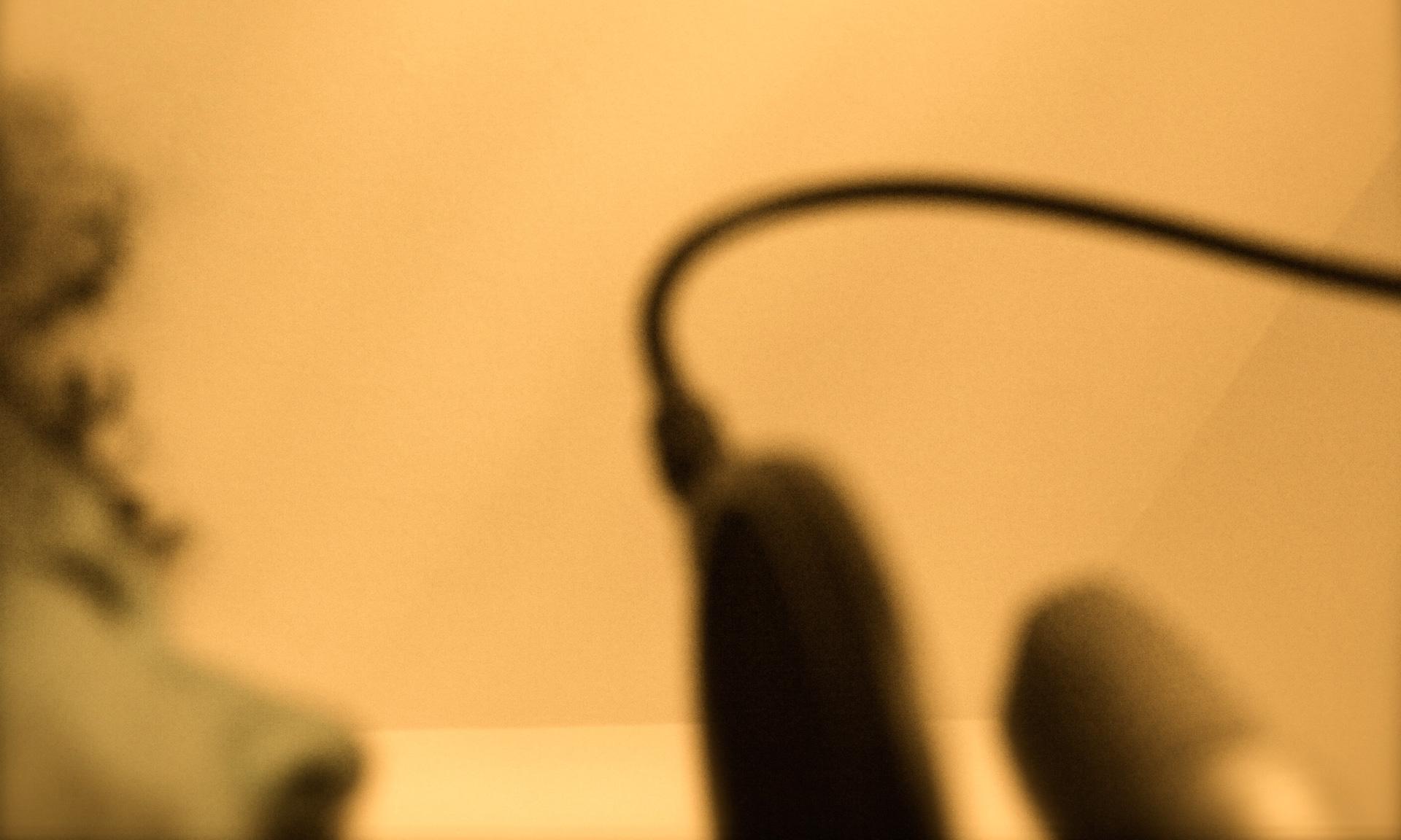 LectureRadio